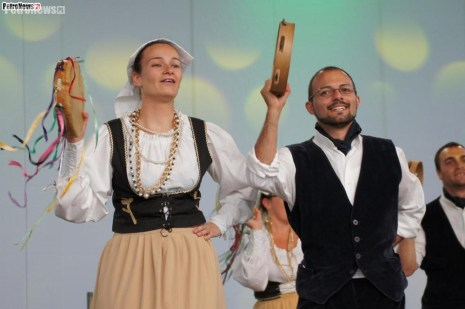 Vistula Folk 2014 (62)