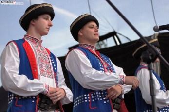 Vistula Folk 2014 (8)