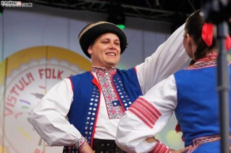 Vistula Folk 2014 (9)
