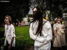 Fot. Maja Garkowska