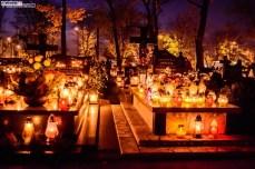 Cmentarz Grób (11)
