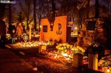 Cmentarz Grób (12)