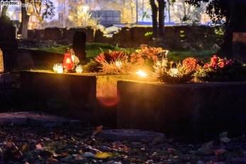 Cmentarz Grób (6)