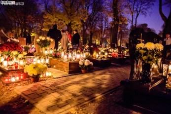 Cmentarz Grób (9)