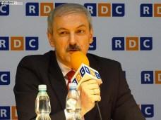 Debata Prezydencka SDK (10)