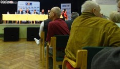 Debata Prezydencka SDK (2)