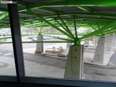 Dworzec Konferencja (22)