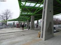 Dworzec Konferencja (6)