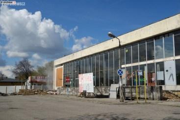 Dworzec PKP Listopad (11)
