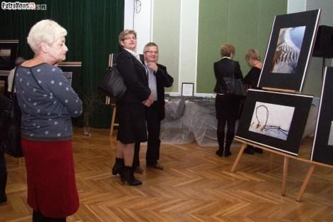 Jerzy Wernik - Wystawa (1)
