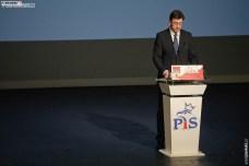 Kaczyński PIS (11)