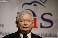 Kaczyński PIS (24)