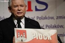 Kaczyński PIS (27)