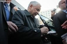 Kaczyński PIS (34)