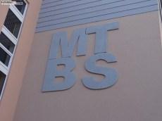 Mieszkania Chronione MTBS (24)