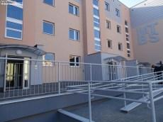 Mieszkania Chronione MTBS (9)