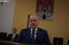 Sesja Nowy Skład (12)