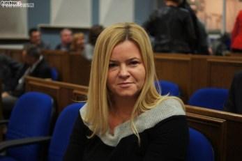 Iwona Krajewska