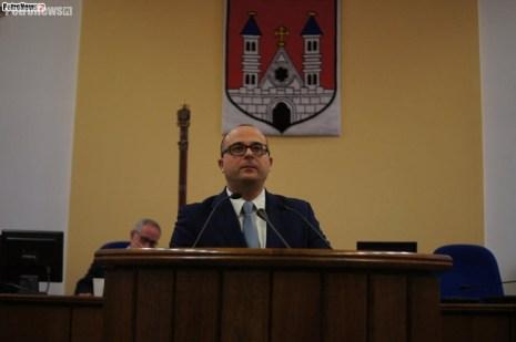Marcin Flakiewicz