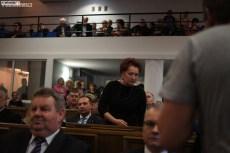 Sesja Nowy Skład (8)