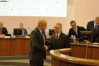 Sesja Rady Ostatnia 2014 (1)