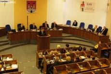 Sesja Rady Ostatnia 2014 (2)