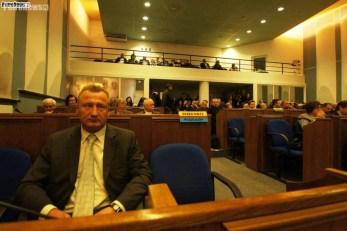Sesja Rady Ostatnia 2014 (5)
