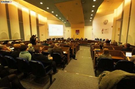 Sesja Rady Ostatnia 2014 (7)