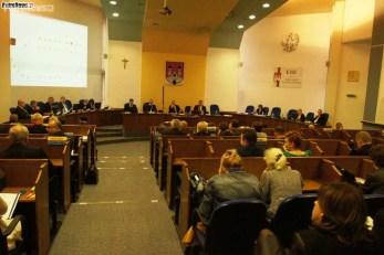 Sesja Rady Ostatnia 2014 (8)