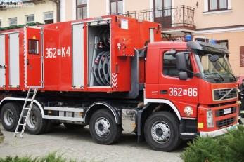 Straż Pożarna (22)
