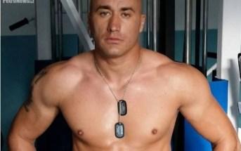 Wojciech Burdanowski