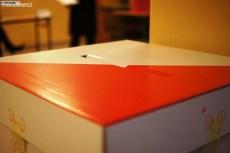 wybory2014-9