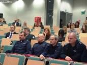 Bezpieczeństwo Konferencja (5)