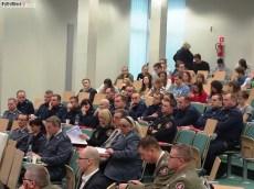 Bezpieczeństwo Konferencja (7)