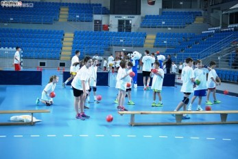 Camp 2015 (20)