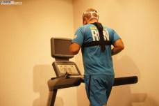 Rentgen Run4Fun (26)
