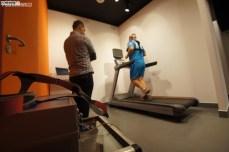 Rentgen Run4Fun (31)
