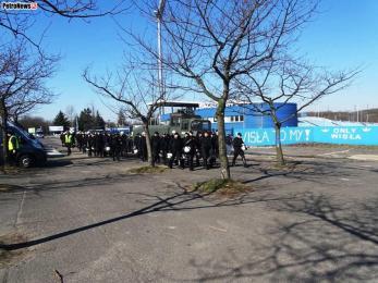 Policyjne Manewry (33)