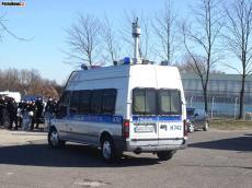 Policyjne Manewry (35)