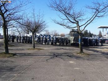Policyjne Manewry (4)