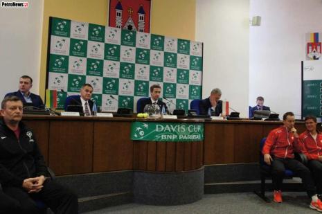 Puchar Davisa (10)