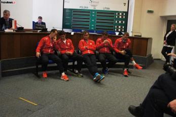 Puchar Davisa (11)