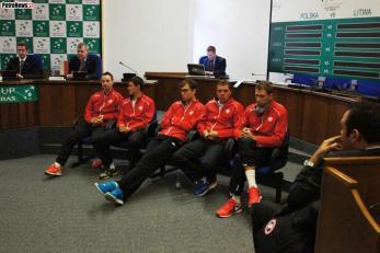 Puchar Davisa (12)