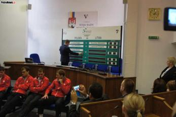 Puchar Davisa (13)