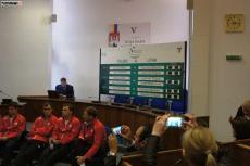 Puchar Davisa (15)