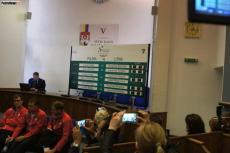 Puchar Davisa (16)