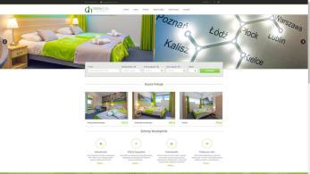 Green Hotel (2)