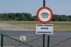 Fot: Mateusz Lenkiewicz