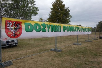 dozynki_bodzanow (130)