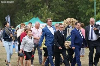 dozynki_bodzanow (48)